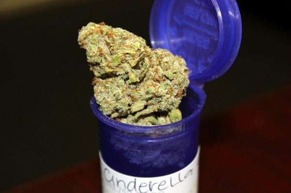 new-mexico-gov-says-he-will-protect-medical-marijuana