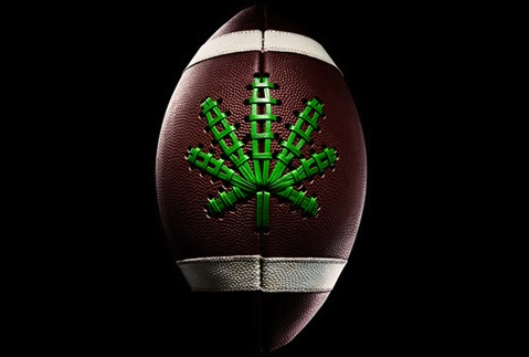 nfl-marijuana-issues