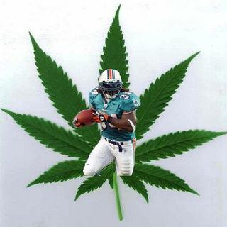 nfl-mj-players