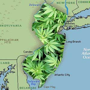 nj-pushing-legalization