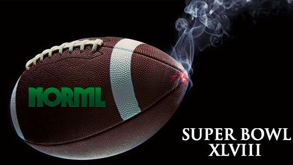 no-super-bowl-ad-for-norml