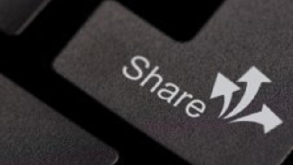 no-sharing-mmj