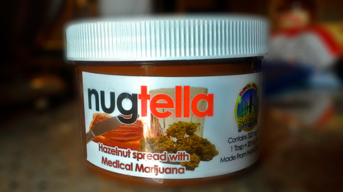 nug-tella-mj-infused-treat