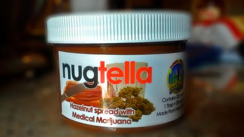 mmj-edibles-nugtella