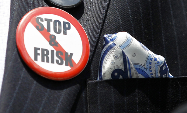 stop-frisk-ny-unconstitutional