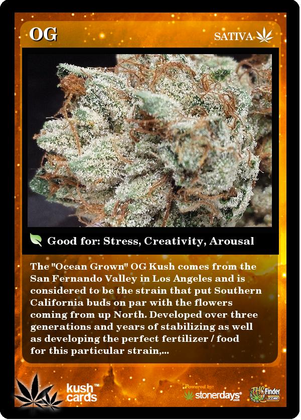 og-kush-straincard