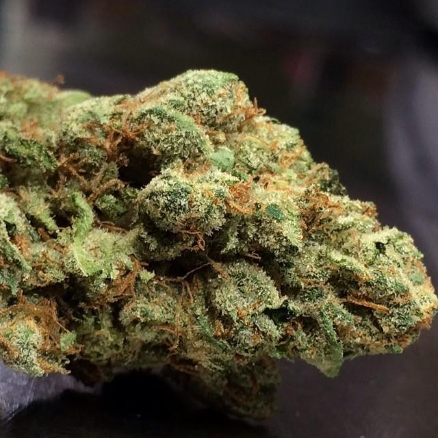 og-weed