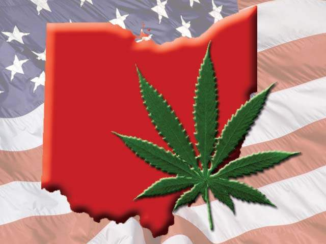 ohio-medical-marijuana