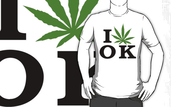 ok-mmj-legalization-push
