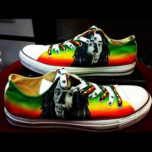 Bob Marley Shoes Fun Blog Thc Finder Dispensaries