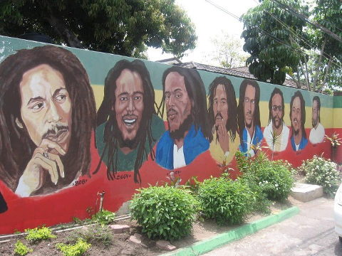 bob-marley-wall-art