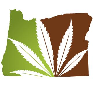 oregon-mmj-shops