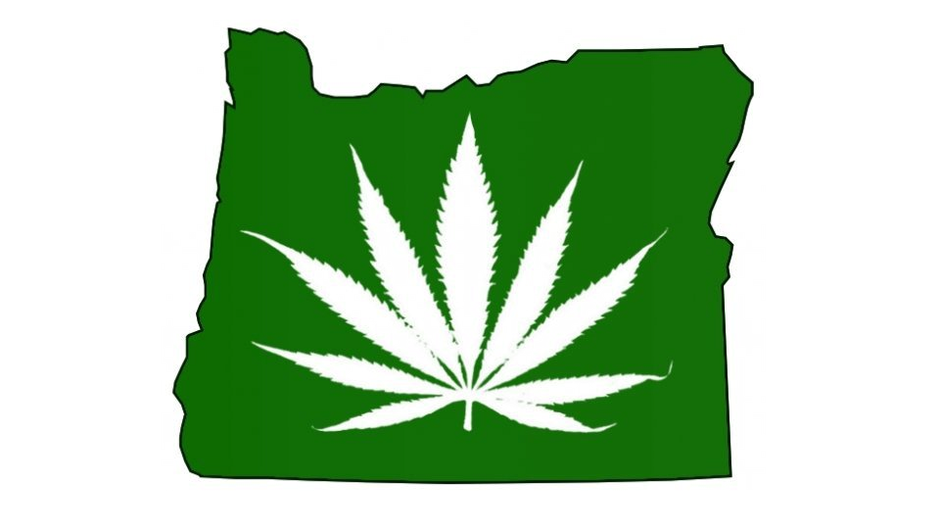 oregon-to-implement-legal-cannabis