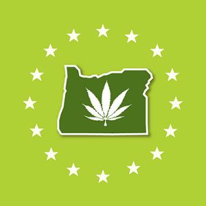 oregon-medical-dispensaries