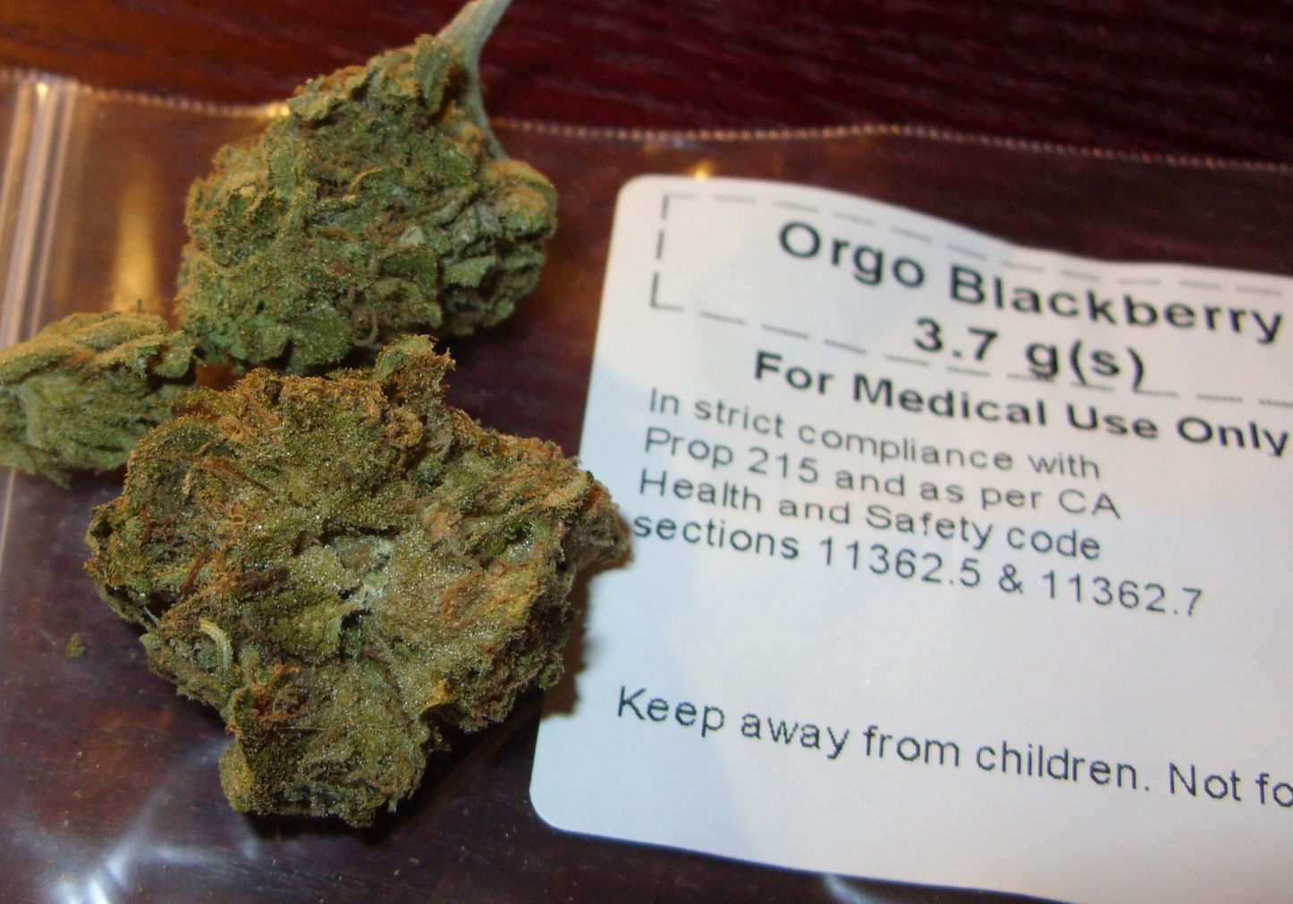 orgo-blackberry-weed