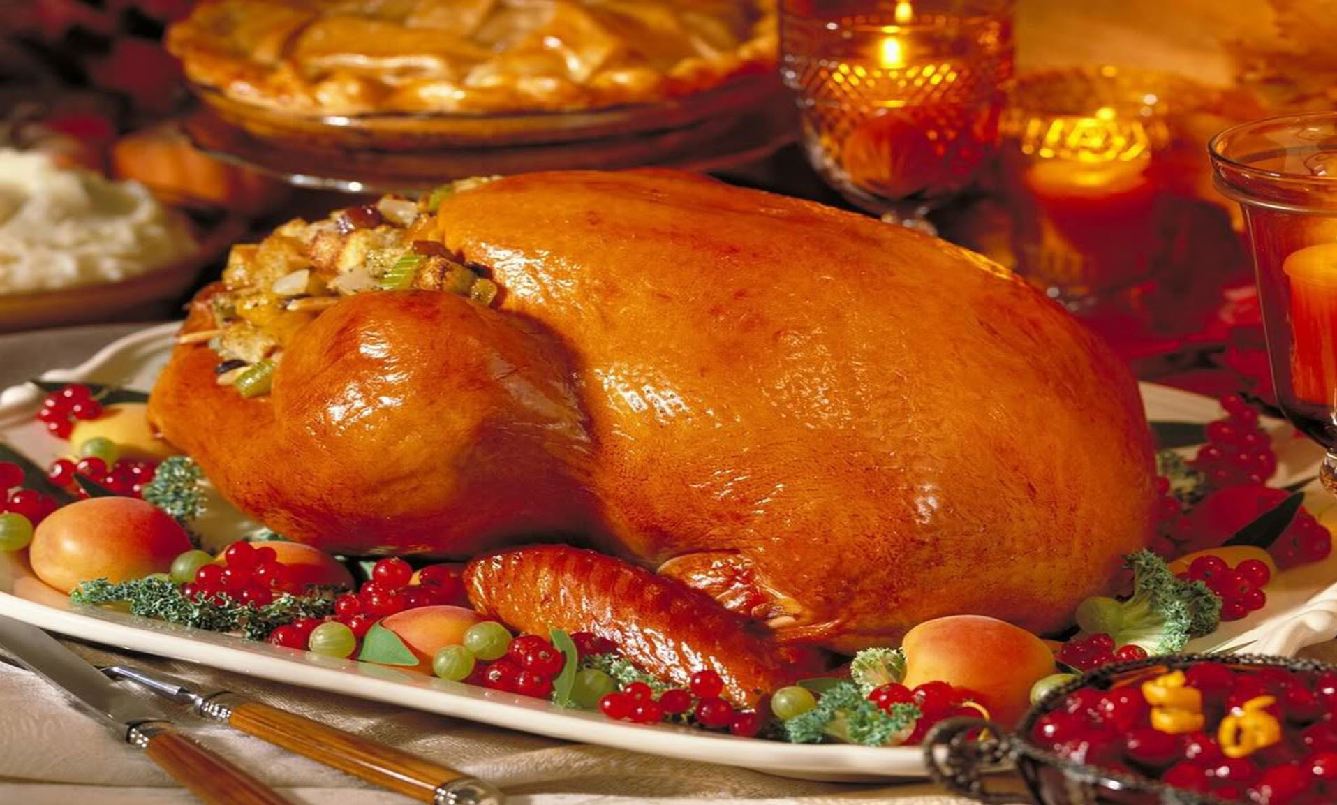 http://www.thcfinder.com/uploads/files/perfect-thanksgiving-turkey-recipe.jpg