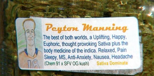 peyton-manning-weed