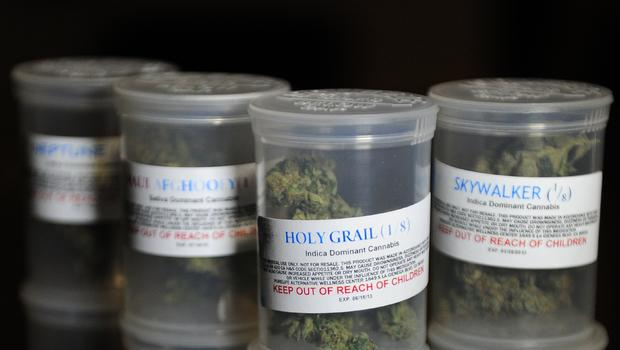 philidelphia-nears-deal-to-ease-mj-laws