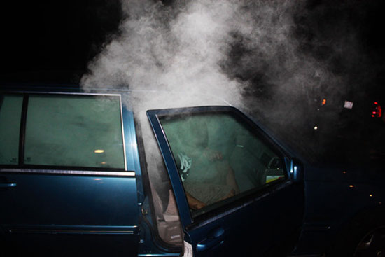 hotbox-hotboxing