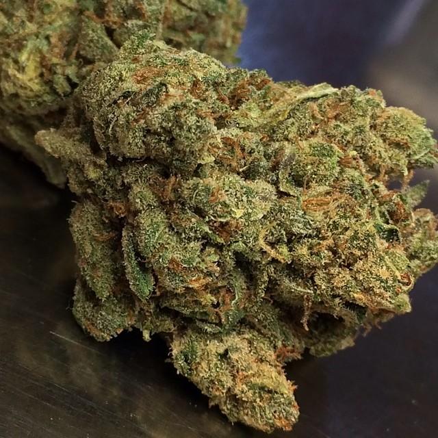 platinum-og-weed