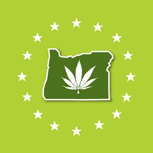 oregon-mmj-legalization-looking-good