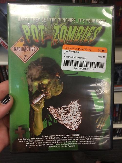 pot-zombies
