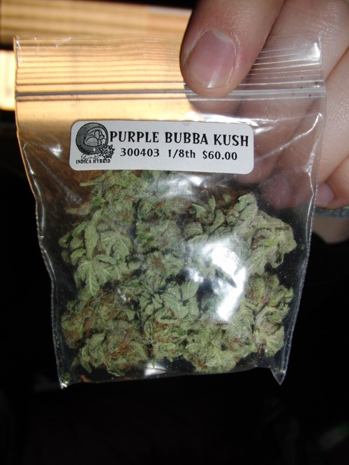 purple-bubba-kush