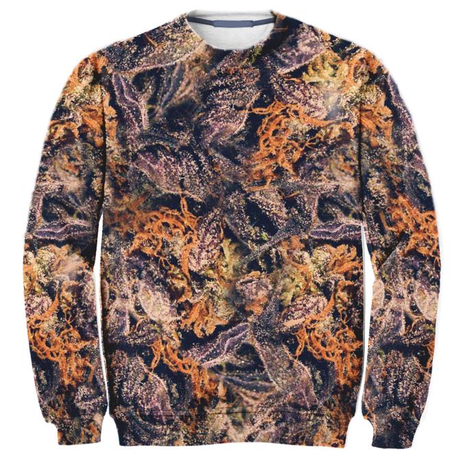 weed-wear