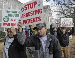 rally-for-mmj-patients