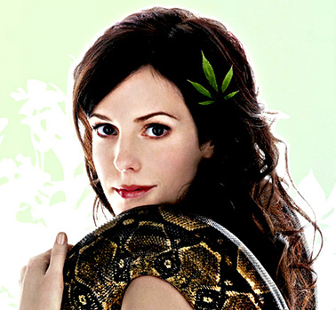 real-life-nancy-botwin-thcf