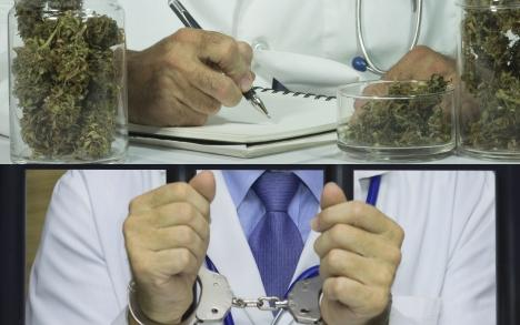 reclassifying-marijuana-with-science