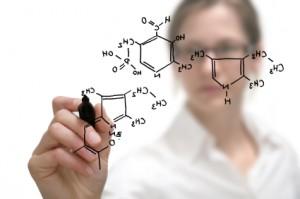 cannabis-research