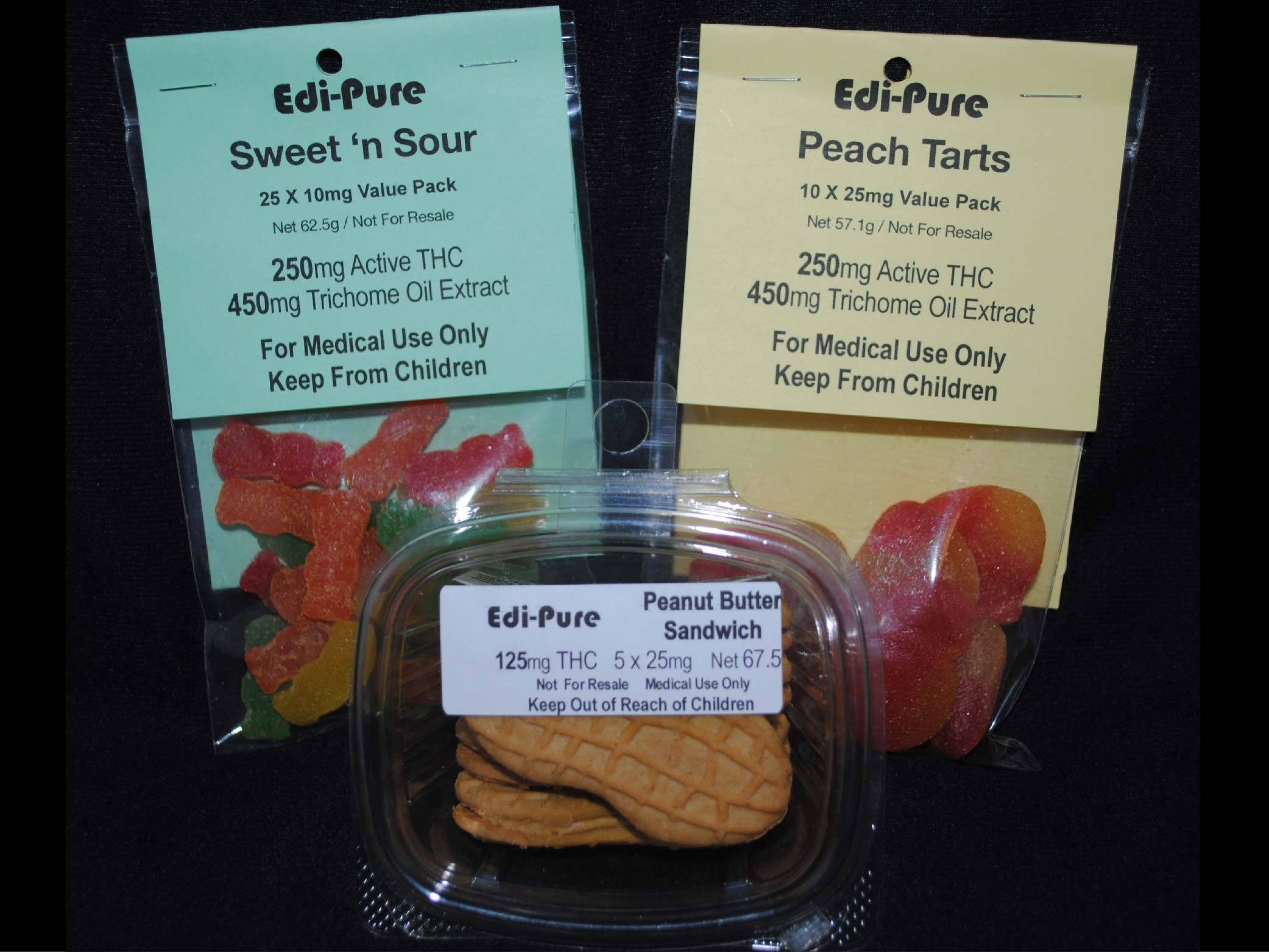 mmj-edibles-off-limits-or-good-to-go