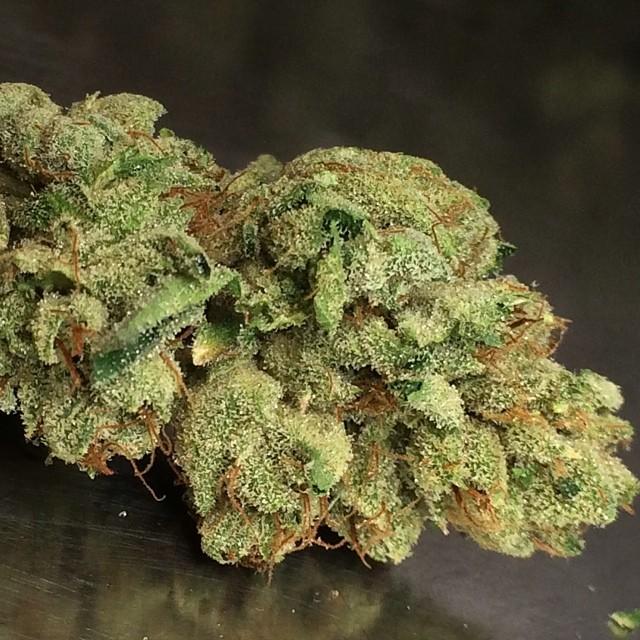 skywalker-og-weed
