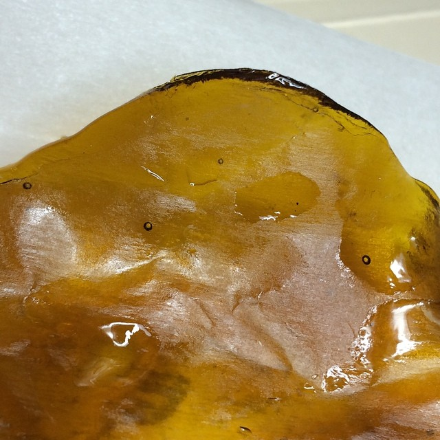 skywalker-og-wax-concentrate