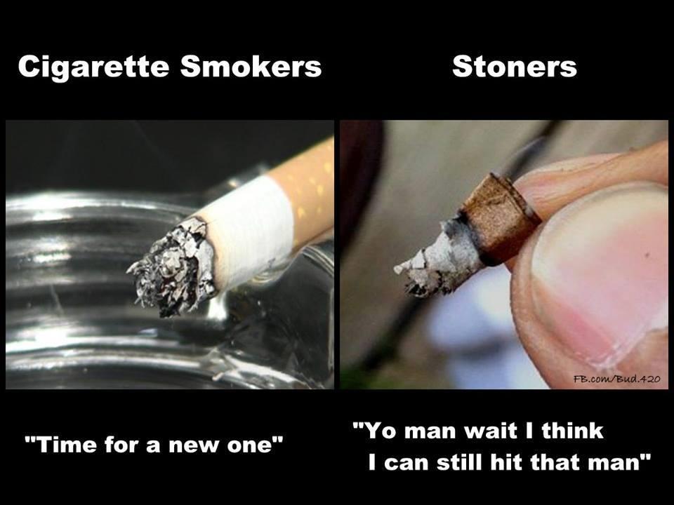 cigs-vs-weed