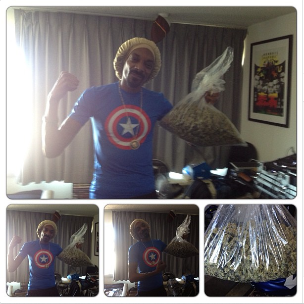 snoop-wins-bag-of-weed-bet