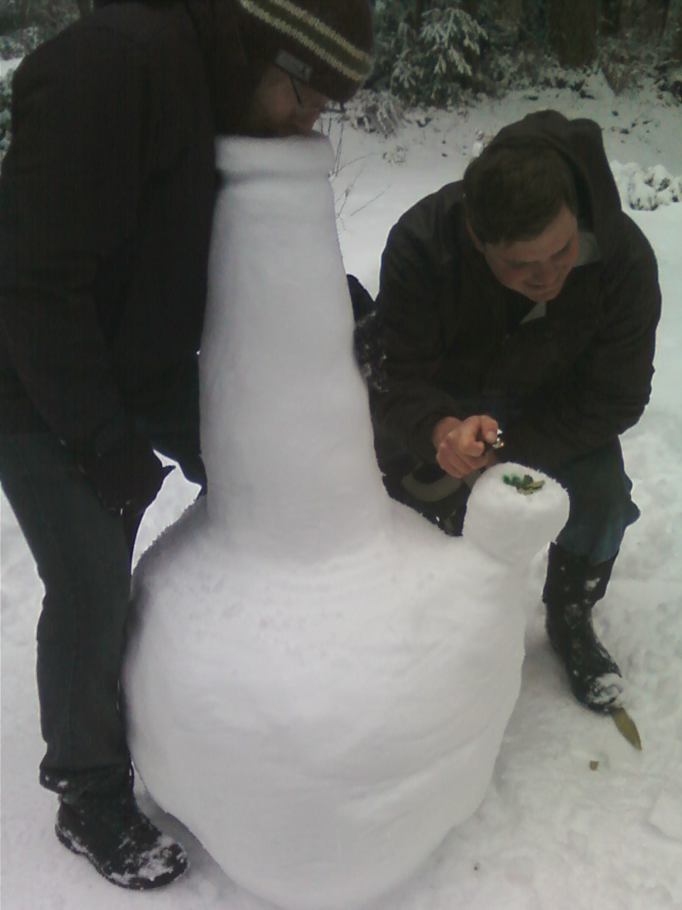 http://www.thcfinder.com/uploads/files/snow-bong-win.jpg