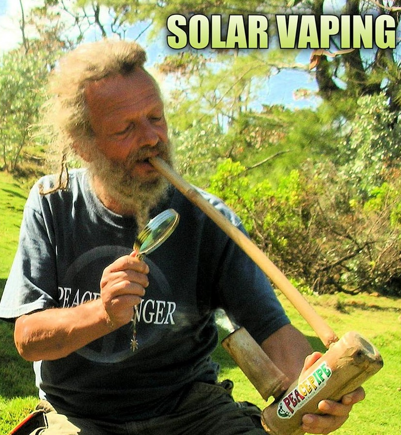solar-vaping-tokes