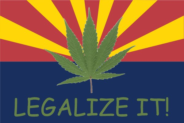 arizona-legal-mj
