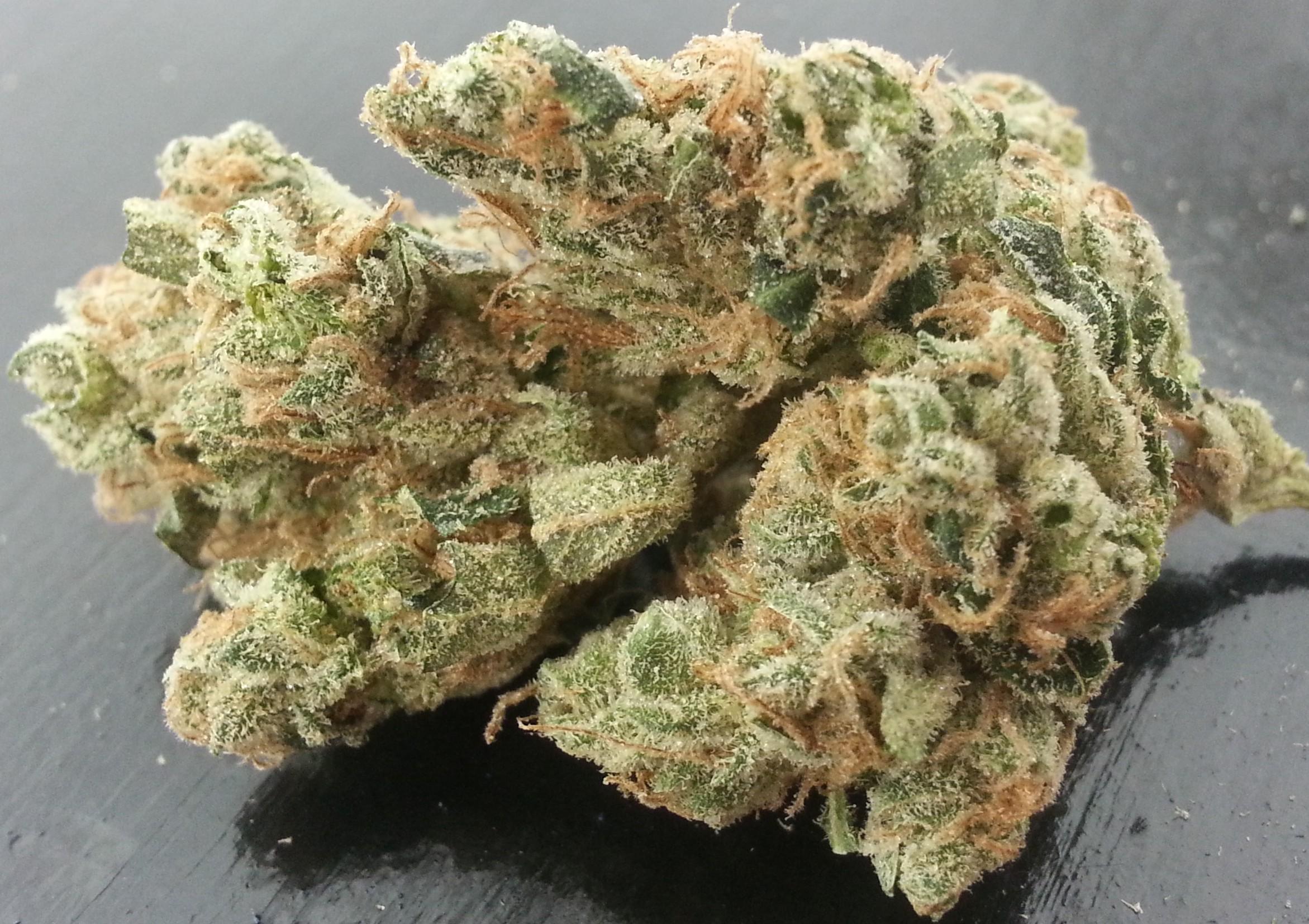 sour-diesel-weed