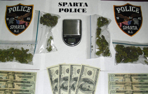 sparta-police-arrest-txt-dealer