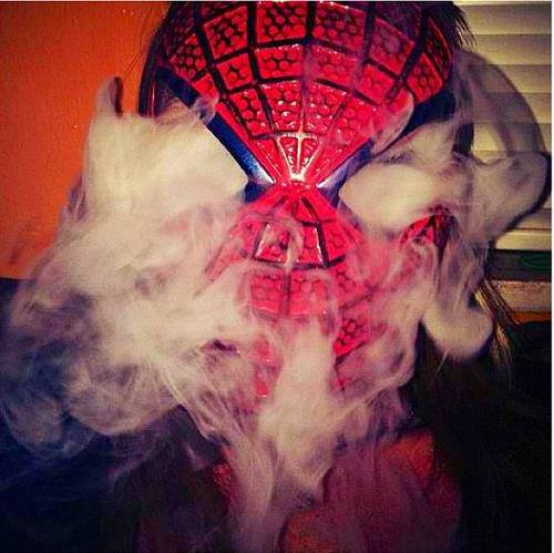 spiderman-maryjane