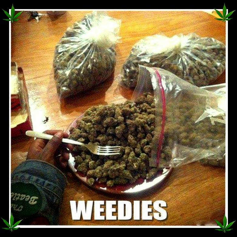 weedies-breakfast