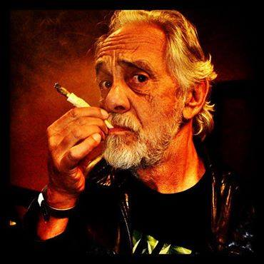 fine-green-cannabis-with-tommy-chong