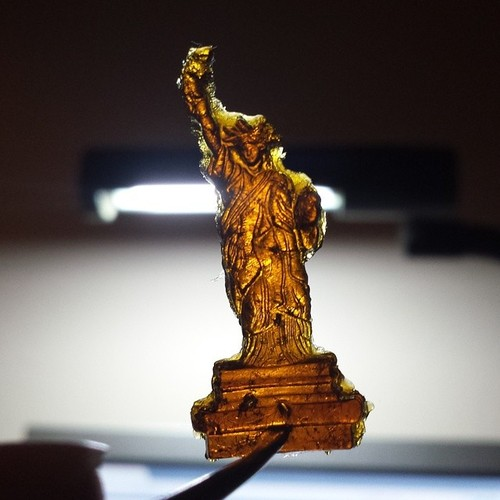 statue-of-liberty-dabs