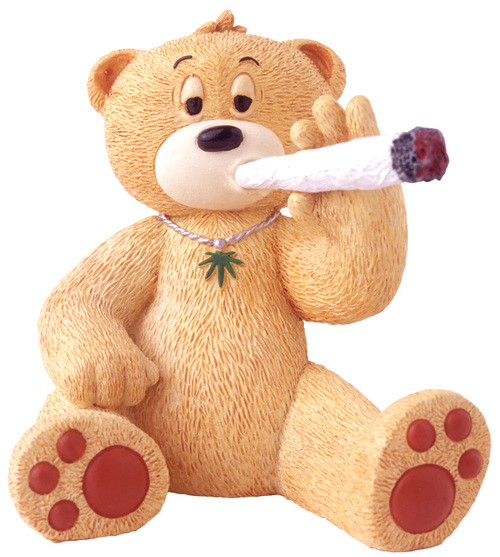 ted-tokes