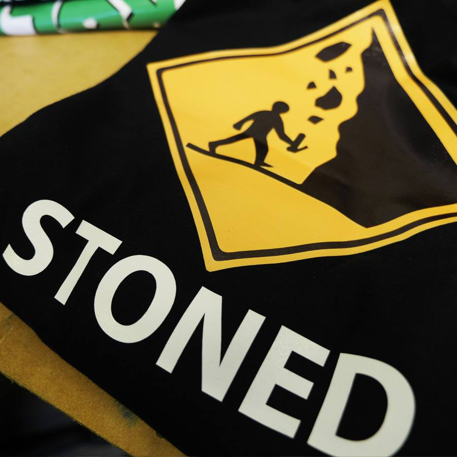 stoned-watch-for-stoners