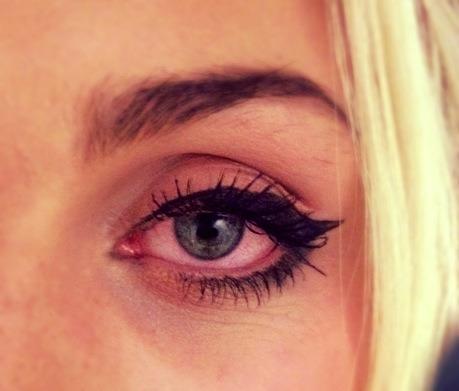 sexy-stoner-eyes