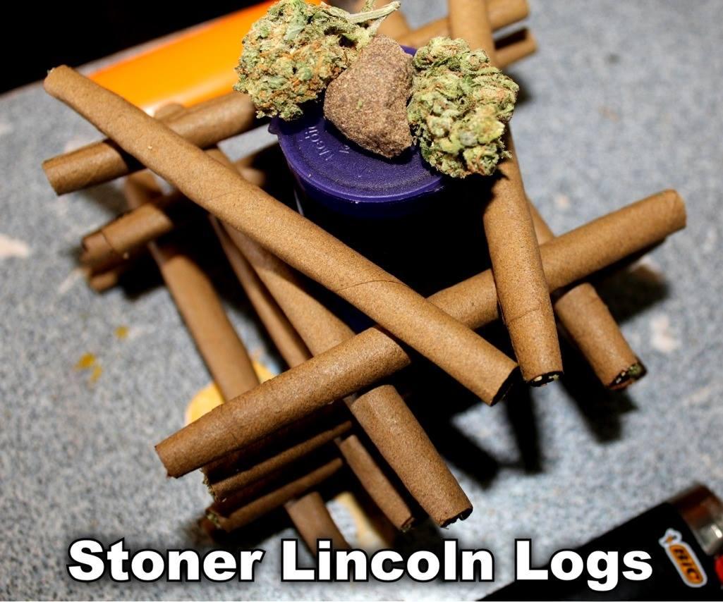 stoner-fun